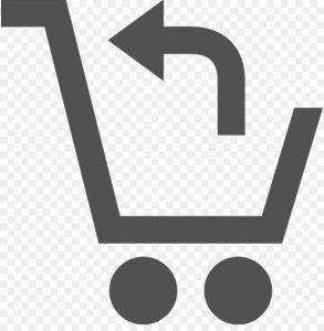 Devolución de Compras